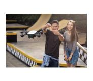 DJI Spark Fly More Combo Wit