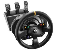 Thrustmaster 4460133 Wiel + Pedalen PC,Xbox One Zwart game controller