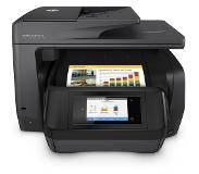 HP OfficeJet Pro 8725 e-All-in-One (K7S35A)