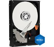 Western Digital WD Blue HDD 2TB