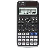 Casio FX-991EX calculator Pocket Scientific Black, White