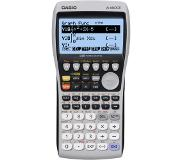 Casio Rekenmachine FX-9860GII USB Power Graphic 2