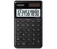 Casio SL-1000SC-BK calculator Pocket Basic Black