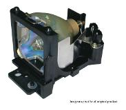 GO Lamps GL167 projectielamp 200 W UHP