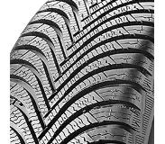 Michelin Alpin 5 ( 205/55 R16 91H , N0 )