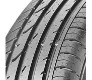 Continental PremiumContact 2 ( 195/65 R15 91H )