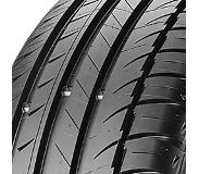Michelin Pilot Exalto PE2 ( 205/55 R16 91ZR WW 40mm )