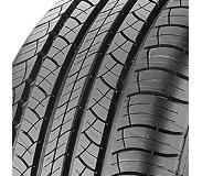 Michelin Latitude Tour HP ( 235/60 R18 107V XL DT, J, LR )