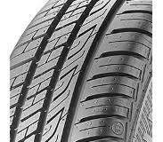 Barum Brillantis 2 ( 165/80 R13 83T WW 20mm )