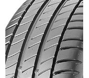 Michelin Primacy 3 ( 185/55 R16 87H XL )