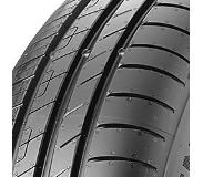 Goodyear EfficientGrip Performance ( 185/55 R15 82H )