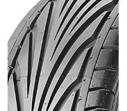Toyo Proxes T1-R ( 195/55 R16 87V )