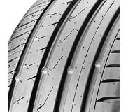 Toyo Proxes CF2 ( 235/60 R16 100H SUV )