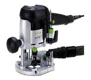 Festool OF 1010 EBQ Plus freesmachine 8mm