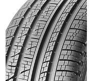 Pirelli Scorpion Verde All-Season ( 235/50 R18 97H , AO )