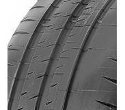 Michelin Pilot Sport Cup 2 ( 325/25 ZR20 (101Y) XL )