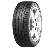 General Altimax Sport ( 235/40 R19 96Y XL )