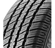Maxxis MA 1 ( 165/80 R13 83S WW 20mm )