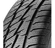 Matador MP92 Sibir Snow ( 225/50 R17 98V XL )