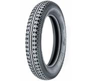 Michelin Collection Double Rivet ( 4.75/5.25 -18 WW 40mm )