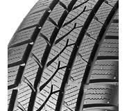 Falken Euro All Season AS200 ( 205/45 R17 88V XL , met velgrandbescherming (MFS) )