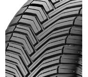 Michelin CrossClimate + ( 245/40 R18 97Y XL )