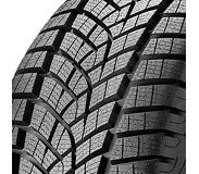 Goodyear UltraGrip Performance GEN-1 ( 235/50 R19 99V AO, SUV )
