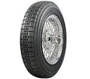 Michelin Collection XSTOP ( 7.25 R13 90S WW 40mm )
