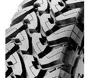 Toyo Open Country M/T ( 33x13.50 R15 109P POR )