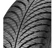 Goodyear Vector 4 Seasons G2 ROF ( 225/45 R18 95V XL , runflat )