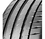 Michelin Pilot Sport 4 ( 205/45 ZR17 (88Y) XL DT1 )