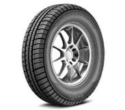Apollo Amazer 3G Maxx ( 165/80 R13 83T WW 40mm )