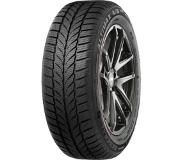 General Altimax A/S 365 ( 195/45 R16 84V XL )