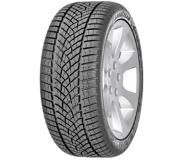Goodyear UltraGrip Performance GEN-1 ROF ( 225/50 R18 99V XL , runflat )