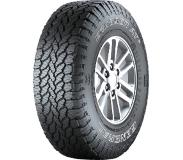 General GRABBER AT3 ( LT225/70 R17 115/112S )