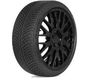 Michelin Pilot Alpin 5 ( 255/40 R18 99V XL )