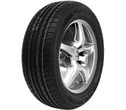 Linglong GREEN - Max HP 010 ( 165/45 R16 74V )