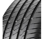 Firestone Roadhawk ( 255/55 R19 111V XL )