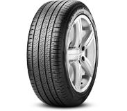 Pirelli Scorpion Zero All Season ( 255/55 R19 111W XL LR )