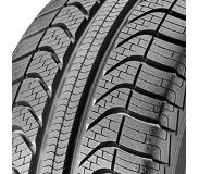 Pirelli Cinturato All Season Plus ( 185/55 R15 82H )