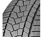 Continental WinterContact TS 860 S ( 195/60 R16 89H * )