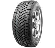 Linglong Greenmax Wintergrip ( 275/60 R18 117T XL , SUV, Te spiken )