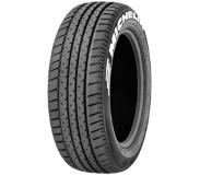 Michelin Collection Pilot SX MXX N2 ( 205/55 ZR16 )