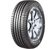 Maxxis MA 510 ( 165/80 R15 87T WW 40mm )
