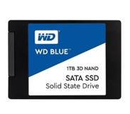 Western Digital Blue 3D 1024 GB SATA III 2.5""
