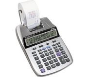 Canon P23-DTSС calculator Pocket Rekenmachine met printer Zilver
