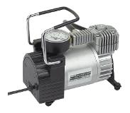 Mannesmann 01790 Compressor - 10 bar