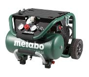 Metabo Compressor Power Power 400-20 W OF