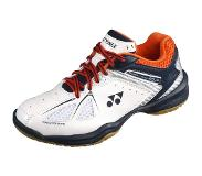 Yonex Power Cushion 35 Junior