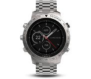 Garmin 010-01957-02 Fenix Chronos Smartwatch